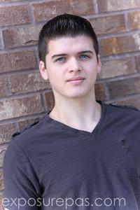 Tyler Kurrus-8965