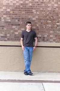 Tyler Kurrus-8962