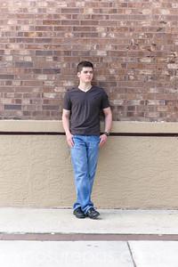 Tyler Kurrus-8958