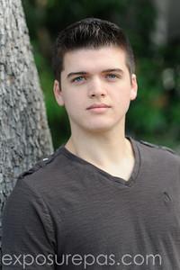 Tyler Kurrus-8926