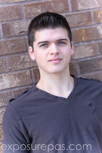 Tyler Kurrus-8963