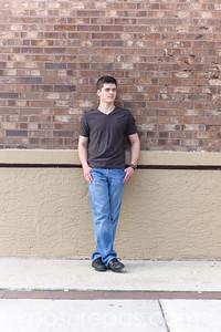 Tyler Kurrus-8959