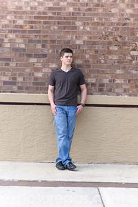 Tyler Kurrus-8961