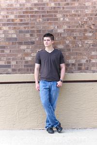 Tyler Kurrus-8951