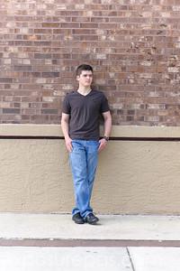 Tyler Kurrus-8957