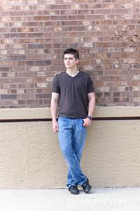 Tyler Kurrus-8952