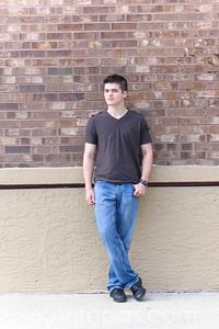 Tyler Kurrus-8954