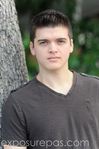 Tyler Kurrus-8922