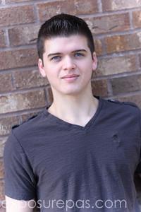 Tyler Kurrus-8968