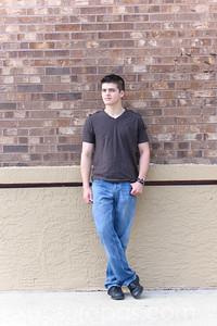 Tyler Kurrus-8953