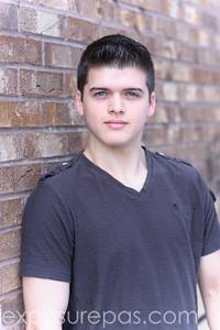 Tyler Kurrus-8935