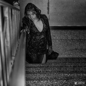 TJP-1484-NonProjected-347-bw