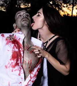 TJP-1363-Vampires-247-Edit