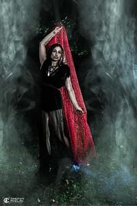 TJP-1363-Vampires-223-Edit-2