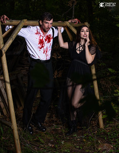 TJP-1363-Vampires-208-Edit