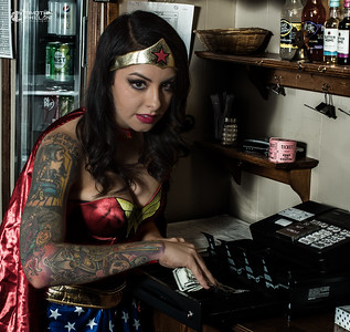 TJP-1105-Dark Wonder-512-Edit