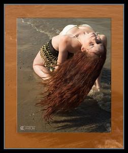 TJP-1083-Bikini Woodlawn-1154c