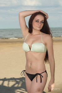 TJP-1083-Bikini Woodlawn-479-Edit