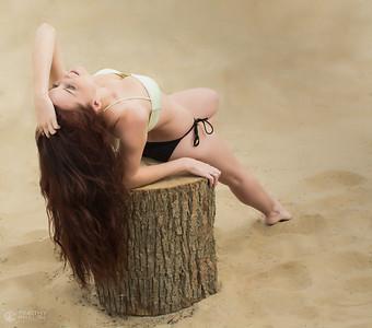 TJP-1083-Bikini Woodlawn-539-Edit-Edit