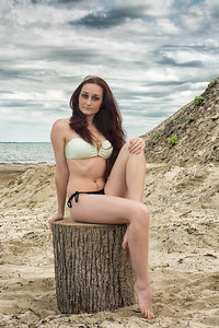 TJP-1083-Bikini Woodlawn-565-Edit