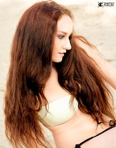 TJP-1083-Bikini Woodlawn-521-Edit