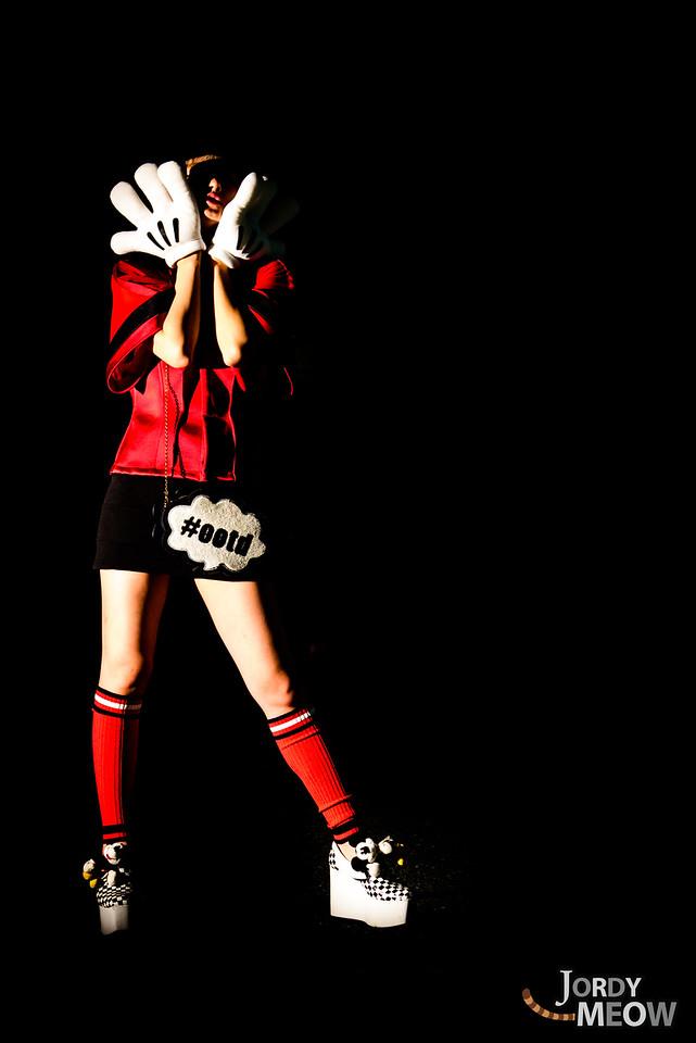 Miki Yuri