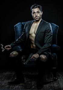 Zach Ferguson-5719