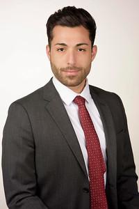 Zach Ferguson-5752