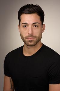 Zach Ferguson-5658-2