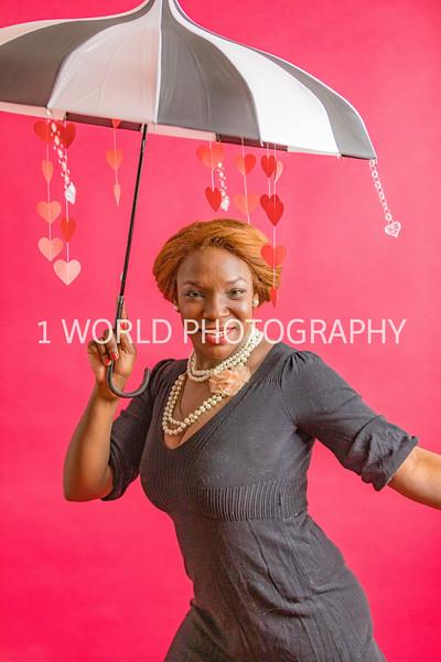 201902102019_02-10 Valentine's Day Photoshoot_Naperville Meetup240--75.jpg