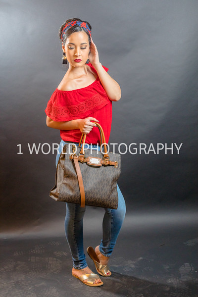 201904194_19_19  Purses Photoshoot, Beautymark Photo Group142--12.jpg