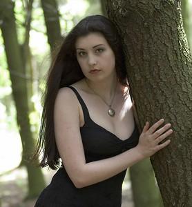 Luna Ravyn