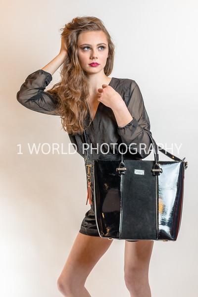 201904194_19_19  Purses Photoshoot, Beautymark Photo Group052--1.jpg