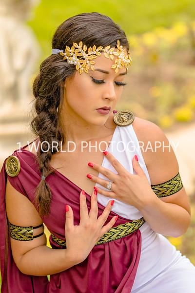 201906012019_5_Greek Goddesses_Beautymark107--6.jpg