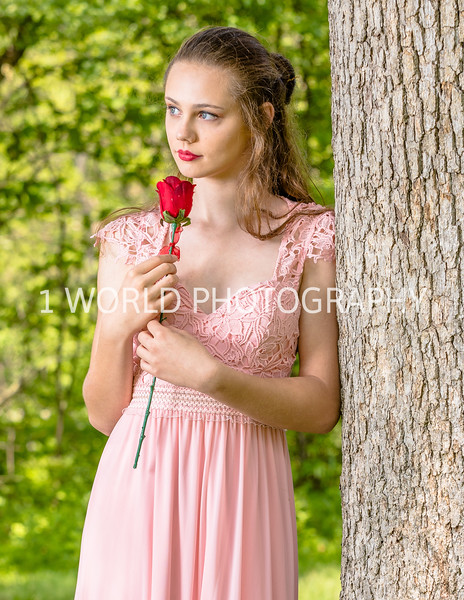 201906022019_6_Enchanted Forest_Perfect Illusion345--12.jpg