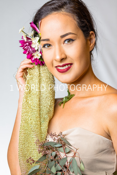 201902032019_2-3 Floral Portrait Shoot at Jeannette's129--46.jpg