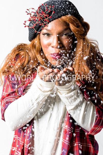201902022019_2-2 Winter Portrait Shoot at Jeannette's055--12.jpg