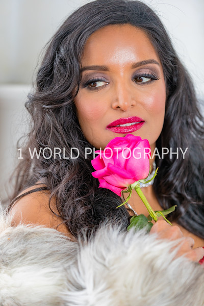 201902102019_02-10 Valentine's Day Photoshoot_Naperville Meetup210--73.jpg