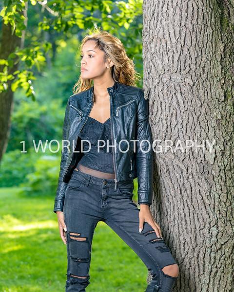 Megan Nelson Model Shoot-8-7.jpg