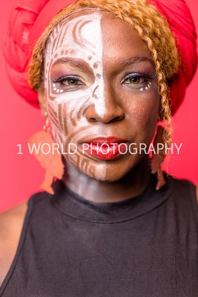 20190303Global 2019_3_3 Photoshoot @beautymark meetup at Jeannette's165--110.jpg