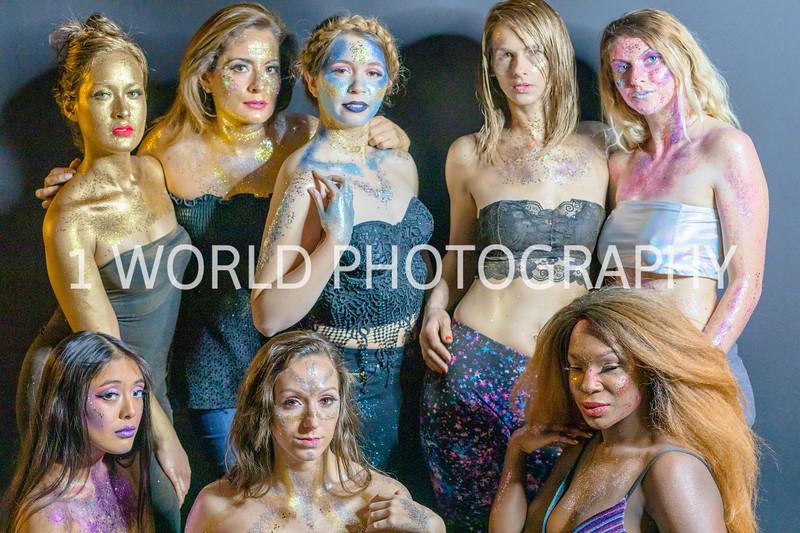 201903022019_3_2 Glitter Photoshoot @beautymark meetup at Jeannette's230--85.jpg