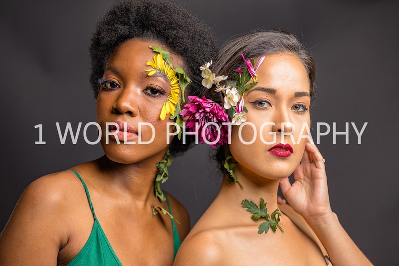 201902032019_2-3 Floral Portrait Shoot at Jeannette's217--61.jpg