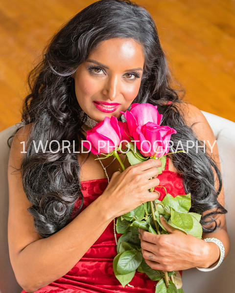 201902102019_02-10 Valentine's Day Photoshoot_Naperville Meetup198--72.jpg