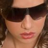 Eline sunglasses