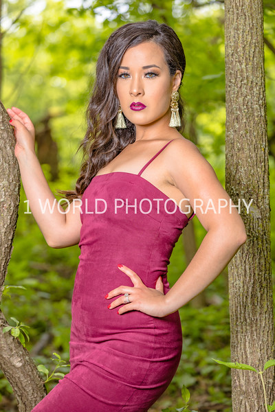 201906022019_6_Enchanted Forest_Perfect Illusion021--7.jpg