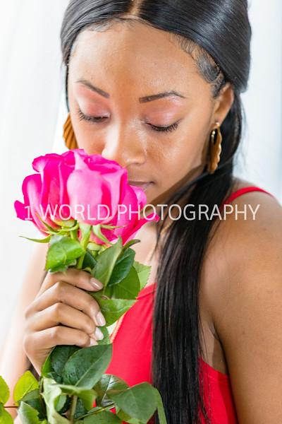 201902102019_02-10 Valentine's Day Photoshoot_Naperville Meetup087--69.jpg