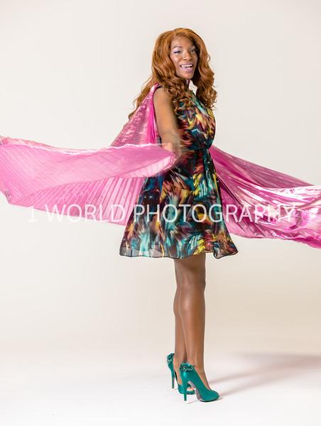 20190331Winged Goddess Photoshoot at ProCam__Perfect Illusion Photo Group240--7.jpg