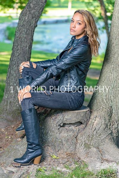 Megan Nelson Model Shoot-20-18.jpg