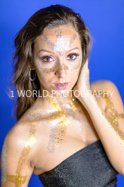 201903022019_3_2 Glitter Photoshoot @beautymark meetup at Jeannette's045--79.jpg