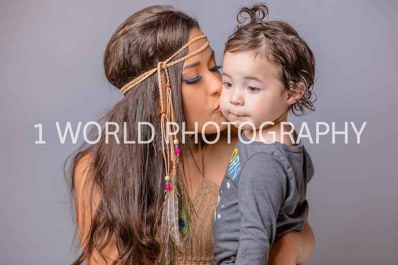 20190303Global 2019_3_3 Photoshoot @beautymark meetup at Jeannette's194--29.jpg